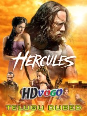 Hercules 2014 in HD Telugu Dubbed Full Movie