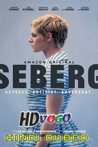Seberg 2019 in HD Hindi Dubbed Full Movie