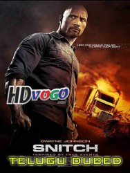 Snitch 2013 in HD Telugu Dubbed Full Movie