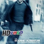 The Bourne Ultimatum 2007 in HD Tamil Dubbed Full Movie