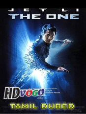 The One 2001 in HD Tamil Dubbed Full Movie