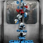 The Smurfs 2011 in HD Hindi Dubbed Full Movie