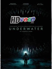 Underwater 2020 in HD English Full Movie