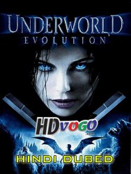 Underworld Evolution 2006 in HD Hindi Dubbed Full MOvie