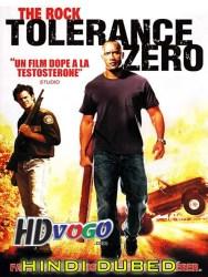 Walking Tall 2004 in HD Hindi Dubbed Full Movie