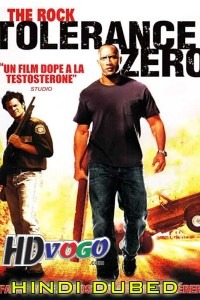 Walking Tall 2004 in HD Hindi Dubbed Full Movie