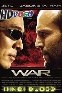 War Rogue Assassin 2007 in HD Hindi Dubbed Full Movie