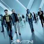 X Men First Class 2011 in HD Tamil Dubbed Full Movie