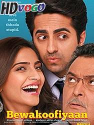 Bewakoofiyaan 2014 in HD Hindi Full Movie
