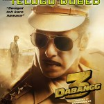 Dabangg 3 2019 in HD Telugu Dubbed Full Movie