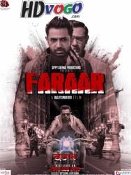 Faraar 2015 in HD punjabi full Movie