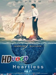 Heartless 2014 in HD Hindi Full MOvie