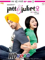 Jatt and Juliet 2 2013 in HD Hindi Full Movie