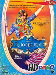 Khoobsurat.2014 in HD Hindi Full Movie