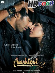 Aashiqui 2 2013 in HD Hindi Full Movie