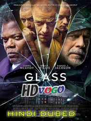 Glass 2019 in HD Hindi Dubbed Full Movie
