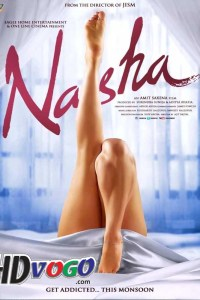 Nasha 2013 in HD Hindi Full Movie