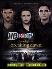 The Twilight Saga Breaking Dawn Part 2 2012 in HD Hindi Dubbed