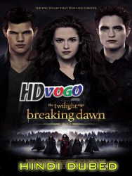 The Twilight Saga Breaking Dawn Part 2 2012 in HD Hindi Dubbed Full Movie