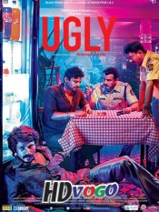 Ugly 2013 in HD Hindi Full Movie