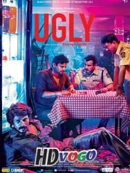 Ugly 2013 in HD Hindi Full Movie