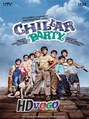 Chillar Party 2011 in HD Hindi Full Movie
