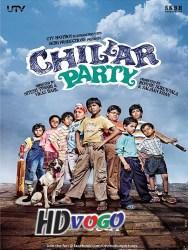 Chillar Party 2011 in HD Hindi Full Movie