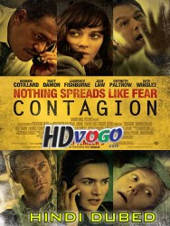 Contagion 2011 in HD Hindi Dubbed Full Movie