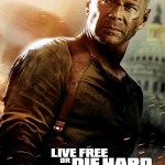 Die Hard 4 2007 in HD Hindi Dubbed Full Movie