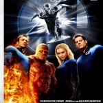 Fantastic 4 2007 in HD Hindi Dubbed Full Movie