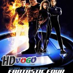 Fantastic Four 2005 in HD Telugu Dubbed Full Movie.