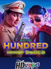 Hundred 2020 in HD Hindi Dubbed All Episodes Season 01