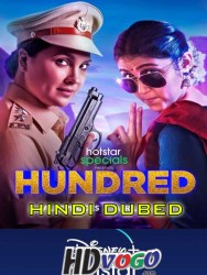 Hundred 2020 in HD Hindi Dubbed All Episode Season 01