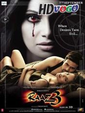 Raaz 3 2012 in HD Hindi Full Movie