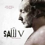 Saw V 2008 in HD Telugu Dubbed Full Movie