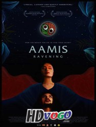 Aamis 2019 in HD Hindi Full MOvie