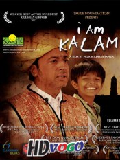I am Kalam 2010 in HD Hindi Full Movie