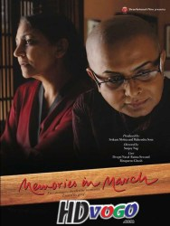 Memories in March 2010 in HD Hindi Full Movie