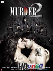 Murder 2 2011 in HD Hindi Full Movie