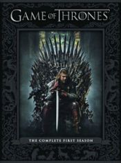 Game of Thrones (2011) season 1 Hindi Dubbed