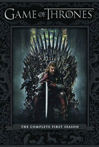 Game of Thrones (2011) season 1 Hindi Dubbed