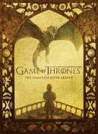 Game of thrones (2015) Season 5 Hindi Dubbed Complete