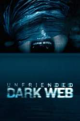 Unfriended: Dark Web (2018) Hindi Dubbed