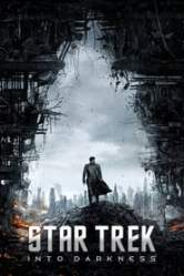 Star Trek Into Darkness (2013) Hindi Dubbed Earth Will Fall