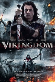 Vikingdom (2013) Hindi Dubbed