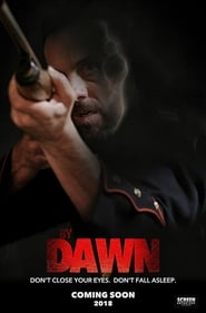 By Dawn (2018) Hindi Dubbed