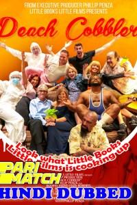 Peach Cobbler 2021 HD Hindi Dubbed Full Movie