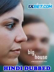Big House 2020 HD Hindi Dubbed