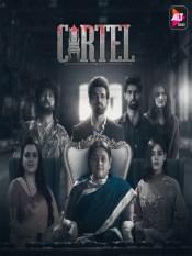 Cartel 2021 Alt Balaji HD Hindi All Episode Full Season
