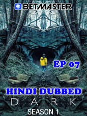 Dark 2021 Season 01 EP 07 HD Hindi Dubbed